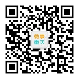 qrcode_for_gh_aad32649b7bf_258.jpg